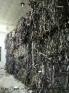 供应HDPE滴管带毛料