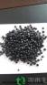 供应黑色HDPE颗粒