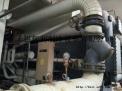 求购溴化锂中央空调回收|溴化锂制冷机回收公司