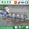 供应厂家直销PP薄膜清洗线、PE废膜粉碎回收清洗设备、膜料回收清洗