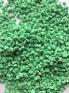 供应PP绿色再生颗粒
