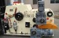 供应<em>树木</em>切片粉碎专用大型木头机械,鼓式削片机