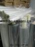 求购PET废膜,无纺布,废丝,<em>布条</em>,纺织废料,服装下脚料