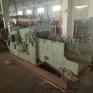 供应7成新德国进口二手木材削片机木工机械