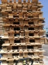 求购二手木材托盘