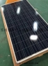 求购太阳能硅片回收|太阳能电池片回收|太阳能组件回收|单晶硅料回收|多晶硅料回收