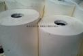 供应白色不绣钢废纸