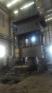 供应济南2000吨锻造油压机