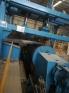 供应南海力丰8-1.2米开卷机,剪板,校平,一条线