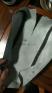 求购软质PVC边角料(皮革和汽车座椅革)