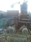 龙门剪(400吨压力)