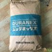 进口/自产PBT加纤30日本宝理3306/新料改性黑色颗粒