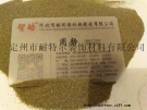 PVC/河北定州/SG-5白色一级粉