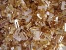 含金,银,钯,铂,铑,废料,废水