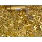 含金银钯铂铑废料废水