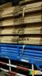 供应化纤厂退下的二手纸箱