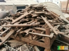 供应高铬钢,铬销,渣浆泵,蓖条,磨