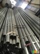供应积压钢管,二级钢管,二级卷板,