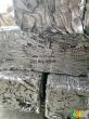 供应各种废旧铝件,铝肖,国标非标