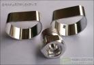 供应铝和铝合金化学抛光剂