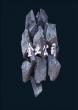 供应硅铝钡钙脱氧剂