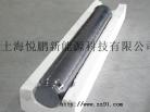 供应单晶硅棒