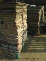 PCB木浆板