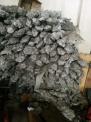 废铝,铝材