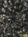 镍钼钢,含镍刨花,块料,料头
