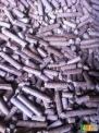 实木颗粒(月供1000吨以上)