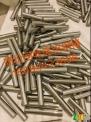 废钨钢棒材、钨钢板