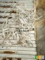 PP滤布(淀粉厂用非化工无污染)