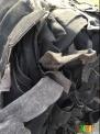 汽车厂废料,保险杠、脚垫、顶棚