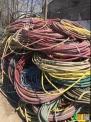 钢芯铝绞线,铜铝电缆