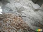 水松纸,6英尺纸管