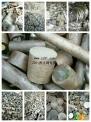 15CrMo、20CrMo、35CrMo、42CrMo、12Cr1MoV等各种铬钼钢