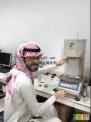 沙特产优质HDPE管道颗粒(牌号:SP001 -10)