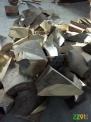 黄杂铜,铝青铜,锡青铜