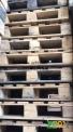 泰州垫仓板,木托盘