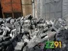 铝厂碳化硅板