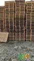 宁波二手木托盘