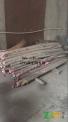 线路板,PCB钻头废料,不锈锈202、301、304废料