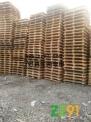 泰州二手木栈板