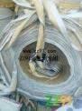 纸塑编织袋,印刷包装纸,钢板衬纸