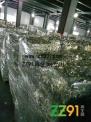 5182废铝