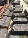 合金钢,镍钼钢,含镍废钢,特种钢