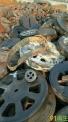 废模具钢3CR2W8V .W18CR4V .W6MO5CR4V2等优特钢库存积压成材及回炉料