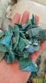 ABS电瓶壳破碎料