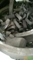 钴铬钼,钴铬钨等各种高温合金废料