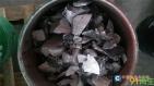 钒铁,钒铁回收,钒合金回收